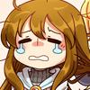 skybuns: (crying juno)