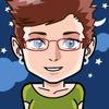 starfallz: manga me (manga me)