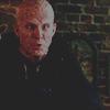 beaarthur: (Maskless   WHAT.)