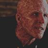 beaarthur: (Maskless   listen to me)