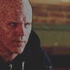 beaarthur: (Maskless | grumpy eyebrows)