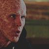 beaarthur: (Maskless | WHO?)