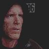 beaarthur: (Maskless   off in space)