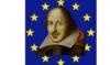 kerkevik_2014: (I Voted for Europe)
