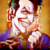 zombie_brunch: (Joker)