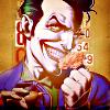 zombie_brunch: (Joker)