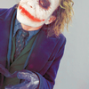 zombie_brunch: (dark knight joker)