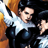 yahtzee: (alpha flight)