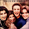 muses_inc: (Boy Meets World- True Friends)