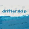 drifterskip: (Default)