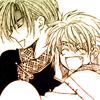 becomeashield: (hug 2)