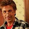 kerpingtack: alec baldwin in beetlejuice (CHEKRD SHRT + GLASSES = YES YES YES!!)