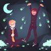 onewiththestarcult: (moonandstars)