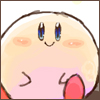 pink_star_rider: (I'm ubber cute!)