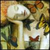 elynross: (delirium butterflies)