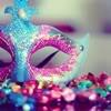 shadetoshade: (masquerade)