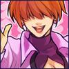 orochi_diva: (OH HI THERE!)