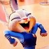 carrotcop: (♪10)