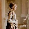 ofaustria: ofaustria ([regal] her majesty)
