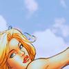 siu_jerkjai: (Comic-Blue sky)