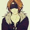 shear_trigger: <user name=rikusora_chan site=livejournal.com> (blindfold // trapped)