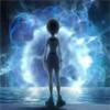 sadieko: (Worlds Between Us)