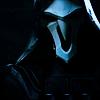 gr1m: (Hello darkness my old friend)