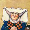 skygiants: (wife of bath)