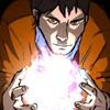 amphigoury: (Merlin)