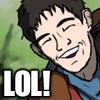 amphigoury: (lol)