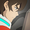that_mullet: (broody)
