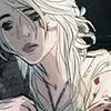 kum: cirilla fiona elen riannon » the witcher (witch—sorrow.)