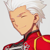 nockpoint: GRAND ORDER ; SPRITE. (➵ YOU'RE SUCH A FAKE BITCH)
