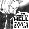 darkluna: (mello-hell)