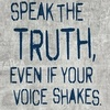 no_apologies: (Speak the truth!)