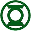wieldtherainbow: ([green] symbol)