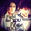 loved_by_two: (G/L Fight For You : Mands)