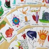 domusarcanum: A selection of Major Arcana tarot cards (default)