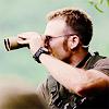 igotacrossbow: (peeking)