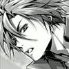 tsuku: (dash)