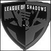 shadowlair: Please Don't Take. (Shadows - Patch)