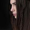 handofsilver: (⸰ amid their branching hair)