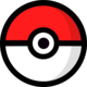 victory_road: (Pokeball)
