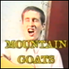 mountaingoats: (pic#10397591)