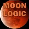 cheshire: (moon)