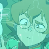pidge_out: (can't figure this out)