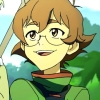 pidge_out: (wow this is amazing!)