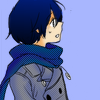 69_crab: I DIDN'T DRAW THIS OH NO (MINATO)