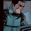 leaderoftheresistance: (John Connor Comic pic)