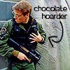 brimsd: (Chocolate)
